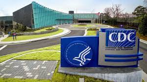 Climate expert at CDC poised to file ...