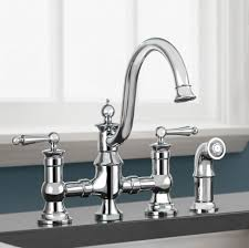 s Modern Kitchen Faucets Solid Surface s Grey Industrial