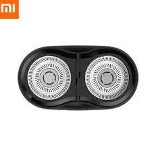 <b>original xiaomi mijia electric</b> shaver head msx201 – Buy original ...