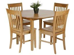 small dining sets for 4 small round glass dining table sets for 4 chair table ideas