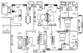 the house on mango street lesson plans house on mango street lesson plans middle school luxury the house on mango street