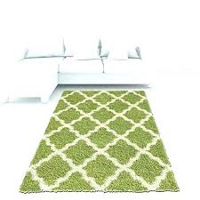 green kitchen rugs green rugs for living room green kitchen rugs best lime area for the green kitchen rugs