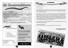 Boekje Het Olde Tollus 2016 By Robbert Boerhof Issuu