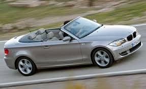 Coupe Series bmw 1 series wheelbase : BMW 1-series Reviews | BMW 1-series Price, Photos, and Specs | Car ...