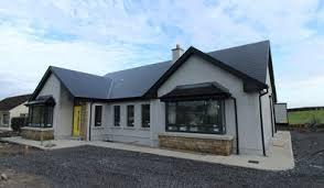 Houses For Sale In Ballinasloe Galway Daft Ie