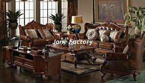 Beautiful Good Quality Leather Sofa Restore Your Old Couch To