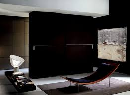 Modern Bedroom Wardrobe Designs Bedroom New Ideas Wardrobe Designs For Bedroom From Inside With