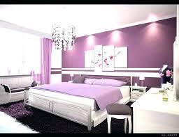 glam bedding sets glamour decoration old glamour bedroom design glamour bedding sets themed bedroom ideas glam