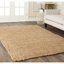 round jute rug best pottery barn area rugs 7 ft round 4 round jute rug