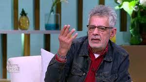 تزوجت من سعاد حسني وأمي ليلى مراد لم توافق.. زكي فطين عبد الوهاب مع منى  الشاذلي - YouTube