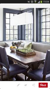 Best 25+ Leather bench seat ideas on Pinterest | Industrial seat cushions,  Leather bench and Rustic seat cushions