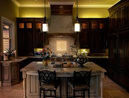 cabinet makers portland. Exellent Portland Kitchens On Cabinet Makers Portland Mainly Cabinets