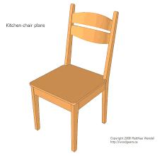Argos Kitchen Furniture White Kitchen Chairs Argos Legia Black Space Saver Dining Table