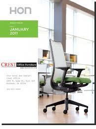 2011 hon catalog pdf1 office furniture catalogue pdf office