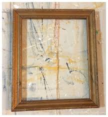 antique frame designs. Perfect Frame Antique Frame Fall Wreath Chalk Paint Crafts Repurposing Upcycling  Wreaths In Antique Frame Designs