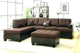 sofas at rooms to go sofa rooms to go couches for big living rooms rooms to sofas at rooms to go