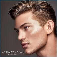 anastasia beverly hills 2017 male models makeup sebastian sauve 002