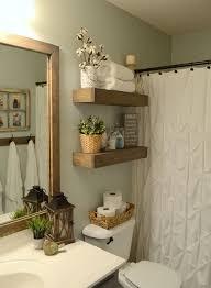 full size of bathroom bathroom cupboards freestanding target bath storage bathroom soap stand glass bathroom shelving