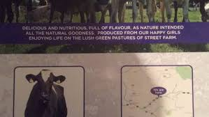 Milkbot Vending Machine Gorgeous Street Farm Dairy Announce The Introduction Of Fresh Raw Milk Now