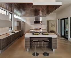 Poggenpohl Kitchens Kitchen Contemporary With White