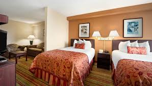 2 bedroom hotel suites in orlando florida. 2 double bedroom suite and sleeps up to 6 comfortably hotel suites in orlando florida t