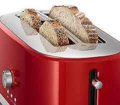 kitchenaid 2 slice toaster. simple start to finish toasting kitchenaid 2 slice toaster