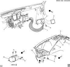 1984 cadillac eldorado wiring diagram 1984 discover your wiring 78 cadillac eldorado hvac schematic