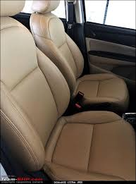 art leather seat covers page 58