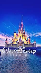 Free Wallpapers Disney Iphone Hd ...