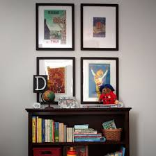 Wall Collage Living Room Diy Collage Frames Living Room Eclectic With Collage Wall