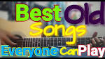 Guitar Songs