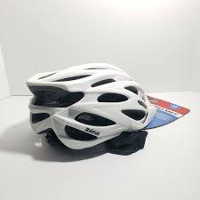 Zefal Helmet Light Helmets Sports Outdoors Zefal White Purple Cycling Helmet