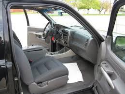 2002 ford explorer sport 4 wheel drive transportation special 17867075 13