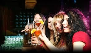 Fun In Top - Boulder Station Las Bars Vegas Best Lounges amp;