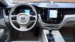 2018 volvo interior colors. plain volvo 2018 volvo xc60 t6 interior cabin throughout 2018 volvo interior colors e