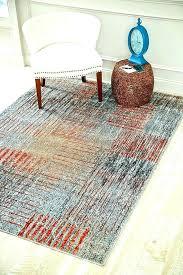 west elm area rug contemporary area rugs rug west elm grey and cream royal blue