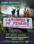 imagem de Peabiru Paraná n-11
