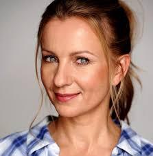 Ieva Georges | SAG/AFTRA Actress