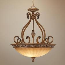 full size of chandelier engaging kathy ireland chandelier plus gothic chandelier plus orbit chandelier cool