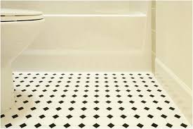glamorous floor tiles for bathroom non slip shower floor tiles non slip plan floor tiles for