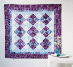 Free Printable Pantograph Quilting Patterns Best Design Ideas