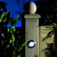 Garden Lights Led Grondspot Astrum Rvs 3029601 Online Kopen