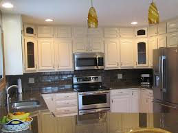 trends in kitchen lighting. Contemporary Kitchen Lighting Schemes Are Designed To Be Easy On The Eyes\u2014both Flattering And Fit For Task. A Well-lit Yet Stylish Forgos Trends In