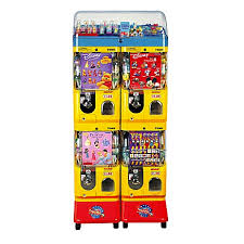 Tomy Vending Machine Custom Toy Vending Machine Toys Vending Machine Capsule Vending