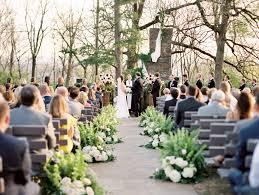 mount sequoyah retreat center fayetteville wedding steph smith weddings