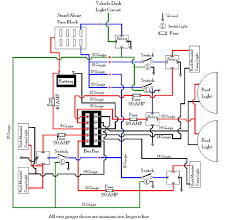 saf at thomas built buses wiring diagrams wordoflife me Thomas Wiring Diagrams not so basic wiring diagram throughout thomas built buses diagrams thomas bus wiring diagrams for the alt