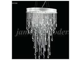 crystal leaf chandelier r sculptured crystal leaf silver six light chandelier gold leaf and crystal mini crystal leaf chandelier