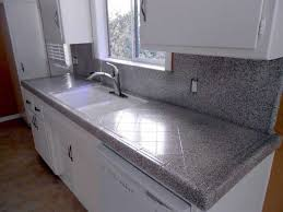 bathtub refinishing denver bathtub repair