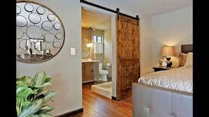 Bedroom Door Glass Design