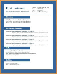 download word for free 2010 download resume templates word reluctantfloridian com